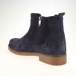 Kép 3/3 - Marcomen 1514 férfi cipő