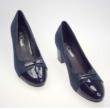 Kép 3/3 - Weide 16013 női alkalmi cipő