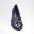Kép 2/3 - Weide 16013 női alkalmi cipő