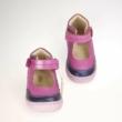 Kép 2/2 - Linea M15 gyerek cipő 19-24 méretig