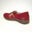 Kép 2/3 - Baranetti 2254 női cipő