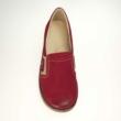 Kép 3/3 - Baranetti 2254 női cipő