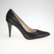 Kép 1/4 - Lucio Bosetti 1043 női alkalmi cipő