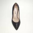 Kép 3/4 - Lucio Bosetti 1043 női cipő