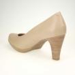 Kép 2/3 - Marco Tozzi 22408 női cipő