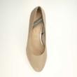 Kép 3/3 - Marco Tozzi 22408 női cipő