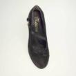Kép 3/3 - Baraneti 7-10-27 női cipő