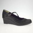 Kép 1/3 - Baraneti 7-10-27 női cipő