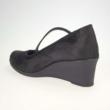 Kép 2/3 - Baraneti 7-10-27 női cipő