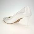Kép 2/3 - Beti 7-10-27 női cipő