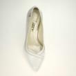 Kép 3/3 - Beti 7-10-27 női cipő