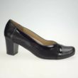 Kép 1/3 - Hilby 1275 női cipő