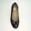 Kép 3/3 - Hilby 1275 női cipő