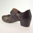Kép 2/3 - B 8220 női cipő