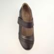 Kép 3/3 - B 8220 női cipő