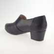 Kép 2/3 - B 8219 női cipő