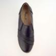 Kép 3/3 - B 8219 női cipő