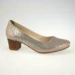 Kép 1/3 - Donna Style 250 női cipő