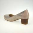 Kép 2/3 - Donna Style 250 női cipő