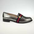 Kép 1/3 - Aquamarin 3693 női cipő