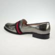Kép 2/3 - Aquamarin 3693 női cipő