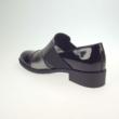 Kép 2/3 - Aquamarin 7717 női cipő
