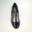Kép 3/3 - Aquamarin 7717 női cipő