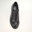Kép 2/3 - szegecses talpú női cipő