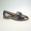 Kép 1/3 - Aquamarin 3745 női cipő
