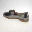Kép 2/3 - Aquamarin 3745 női cipő