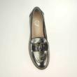 Kép 3/3 - Aquamarin 3745 női cipő