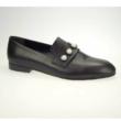 Kép 1/3 - Aquamarin 5490 női cipő