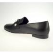 Kép 2/3 - Aquamarin 5490 női cipő