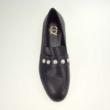 Kép 3/3 - Aquamarin 5490 női cipő