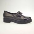 Kép 1/3 - Aquamarin 5238 női cipő