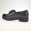 Kép 3/3 - Aquamarin 5238 női cipő