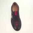 Kép 2/3 - Pera Donna 576 női cipő