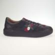 Kép 1/3 - Pera Donna 576 női cipő
