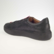 Kép 3/3 - Pera Donna 576 női cipő