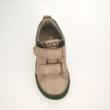 Kép 2/3 - Asso 2103 gyerekcipő 25-30 méretig