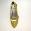 Kép 2/3 - Devergo 981228 női cipő