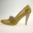 Kép 1/3 - Devergo 981228 női cipő
