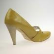 Kép 3/3 - Devergo 981228 női cipő