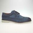 Kép 1/3 - Stingray 182251 férfi cipő