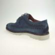 Kép 2/3 - Stingray 182251 férfi cipő