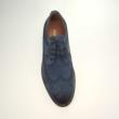 Kép 3/3 - Stingray 182251 férfi cipő