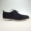 Kép 1/3 - Copalo 111 férfi cipő