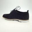 Kép 2/3 - Copalo 111 férfi cipő