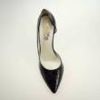 Kép 2/3 - Lux 1030 női alkalmi cipő