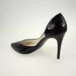 Kép 3/3 - Lux 1030 női alkalmi cipő